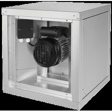 Вытяжной кухонный вентилятор IEF 250
