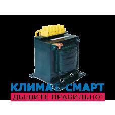 Пятиступенчатый автотрансформатор ATRD-1,5