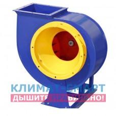 Вентилятор ВР 80-75 0,37КВт №2,5
