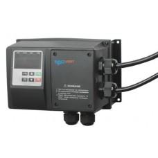 Преобразователь частоты 11 кВт - INNOVERT IPD113P43B