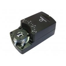Электропривод без пружинного возврата DA02N220