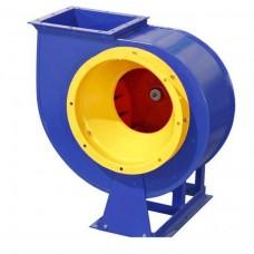 Вентилятор ВР 80-75  4КВт №4