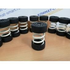 Виброизолятор для вентилятора ДО-41