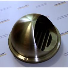 Диффузор (нержав.сталь) ТС/КС 60
