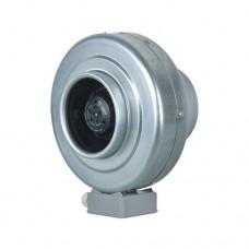 Канальный вентилятор ВК-160к (круглый)