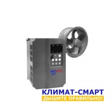 Преобразователь частоты 1.1 кВт - INNOVERT IVD112 A43A