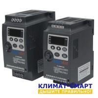 Преобразователь частоты 0,4КВт - INNOVERT ISD401 M43B