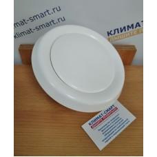 Диффузор пластиковый DVA (ДПУ-М) 100 мм