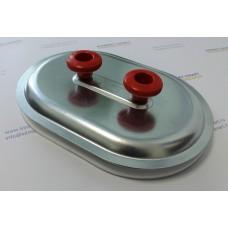 Вентиляционный люк/Люк обслуживания/Инспекционный люк