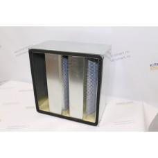 Фильтр компактный ФВКОМ-5 295х295