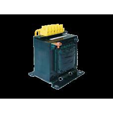 Регулятор скорости ATRE-3(Пятиступенчатый автотрансформатор)