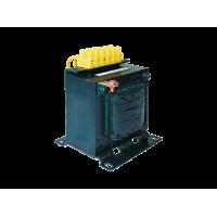 Регулятор скорости Пятиступенчатый ATRD-1,5( автотрансформатор)
