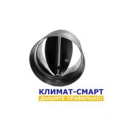 Клапан обратный RSK-315