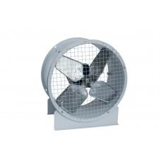 Вентилятор для сельскохозяйственного назначения ВКО-5,6П