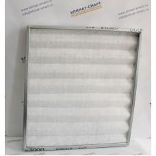 Фильтр панельный ФВП-1-376-376-44-G4