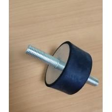 Виброизолятор для вентилятора КИВ-1