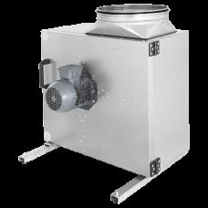 Вытяжной кухонный вентилятор EF 250