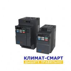 Преобразователь частоты 1,5КВт - INNOVERT IDD152 U21B