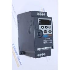 Преобразователь частоты ISD152 U43B INNOVERT