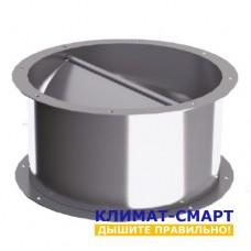 Клапан обратный круглый - Д450