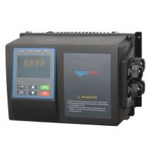 Преобразователь частоты 5,5 кВт - INNOVERT IPD552P43B