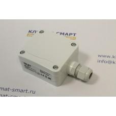Датчик наружной температуры ATF1-NTC10K