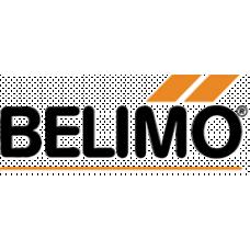 Привод Белимо BELIMO