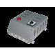 Пятиступенчатый регулятор скорости без термозащиты
