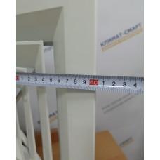 Потолочная решётка SCD 600х600 (4АПН)