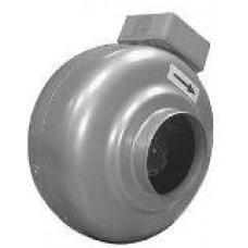 Канальный вентилятор ВК-100к (круглый)