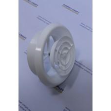Конический диффузор ДКУ -315