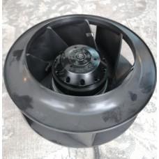 Вентилятор Ebmpapst R4D500-AT03-01